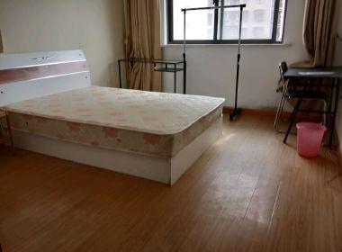 华川家园 3室1厅1卫