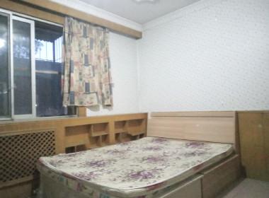 艺苑西里 3室1厅1卫