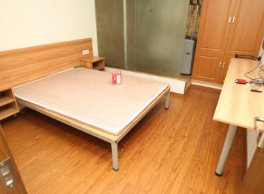 华江四季公寓 1室0厅1卫
