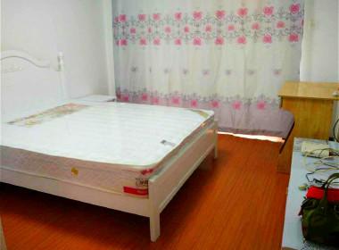 三花现代城香梅苑 1室1厅1卫