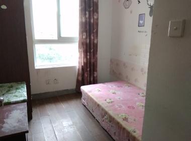 高行绿洲五期 1室0厅0卫