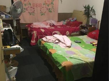 瀚盛家园 1室1厅1卫