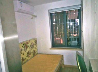 万荣小区(灵石路737弄) 1室0厅1卫