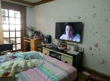 银龙新村(龙江路300弄小区) 3室1厅1卫