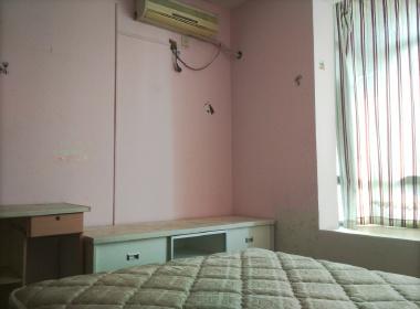 万里雅筑 1室0厅0卫