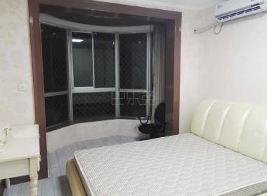 南天公寓 2室1厅1卫