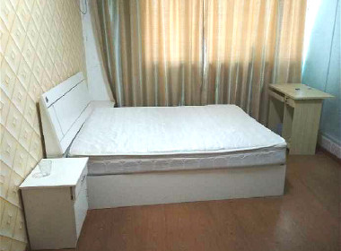 中国石化大厦 1室0厅1卫