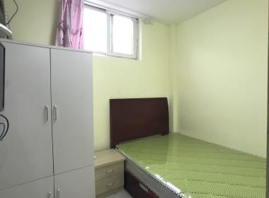 别树一阁智能公寓(养育巷店) 1室0厅1卫