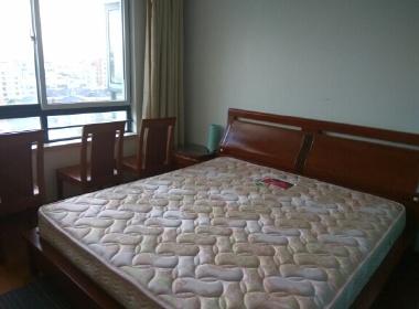 大华锦绣华城19街区 1室0厅0卫