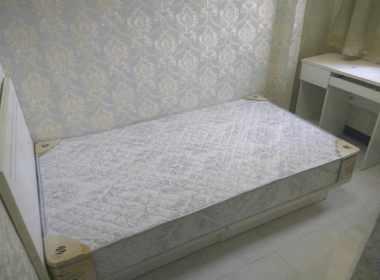 鹏健苑 1室0厅1卫