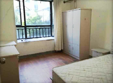 瑞虹新城二期 3室2厅2卫