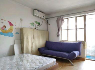 杨庄小区 2室1厅1卫