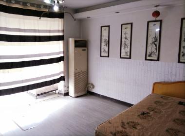 乾清园 1室0厅0卫