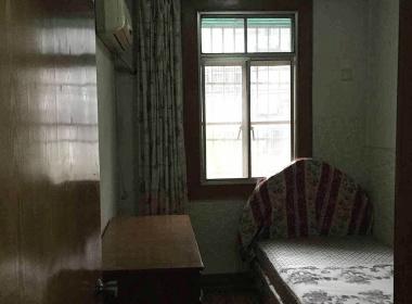 石榴新村 2室1厅1卫