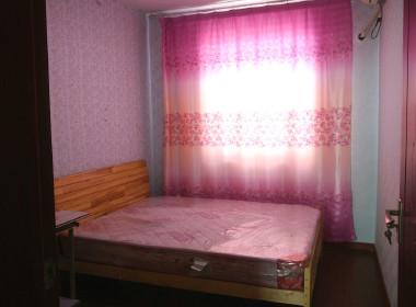 金群苑南区 2室1厅1卫