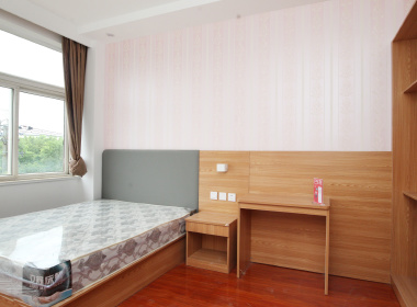 慧滨酒店公寓