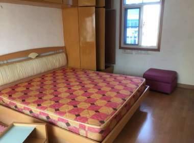 华电三宿舍 2室1厅1卫