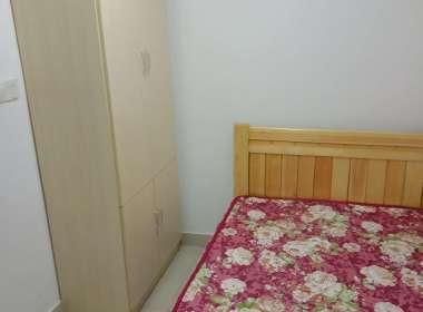 九久青年城(沪松公路1399弄) 1室0厅1卫