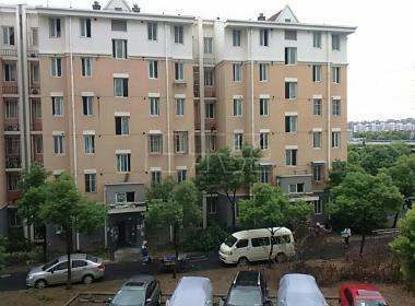 康桥月苑北区 1室1厅1卫