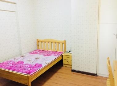 青年联盟服务公寓(未来城) 1室0厅1卫