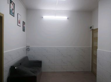 怡家公寓(棠下西边大街西四巷25号之一) 2室1厅1卫