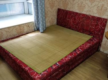 九歌茗园 1室0厅0卫