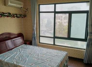 江南青年城翠湾苑 3室1厅1卫