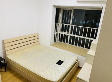 祥福雅居 2室1厅1卫