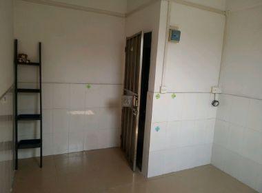三新公寓(六巷8号) 1室1厅1卫