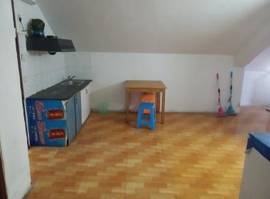 玉兰香苑四期 3室1厅1卫