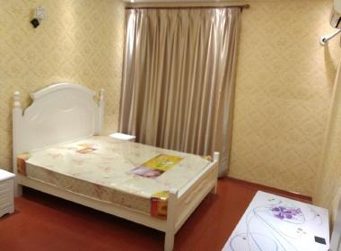 广洋华景苑 1室0厅1卫