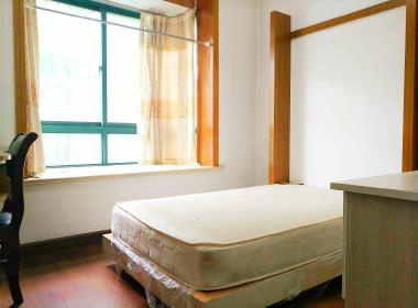 天馨花园 1室0厅0卫