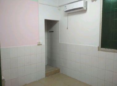 回家公寓(车陂永泰横街10号) 1室0厅1卫