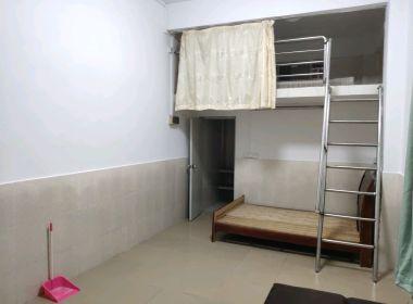 回家公寓(车陂永泰横街8号) 2室1厅1卫