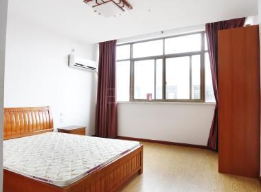 元一公寓 1室1厅1卫