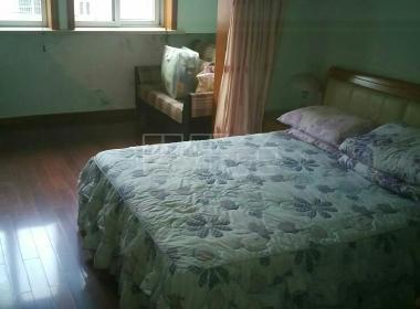 峨海小区 1室2厅1卫