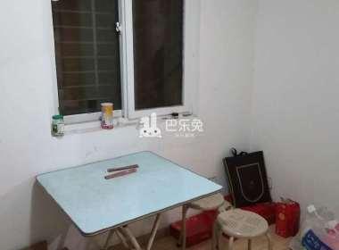 江东新村公寓佳和园