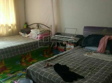 嘉城桃花岛香槟河畔 4室2厅2卫