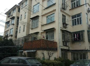 彭浦新村 2室1厅1卫