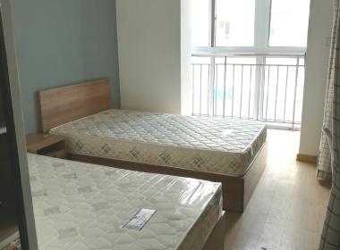 柚米国际青年社区(天津工业园区店) 1室1厅1卫