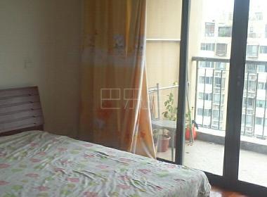 上海春城(莲花南路1108弄) 2室2厅1卫