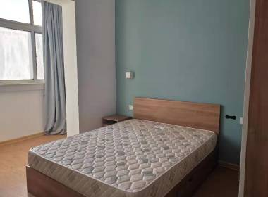 柚米国际青年社区(天津工业园区店) 1室0厅1卫