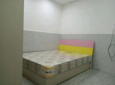 银兴路88号 1室0厅1卫