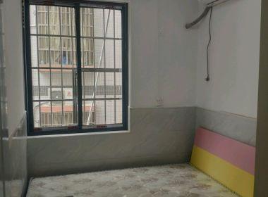 银兴路88号 2室1厅1卫