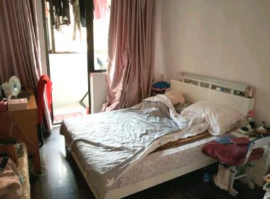 共康雅苑北区(二期) 2室1厅1卫