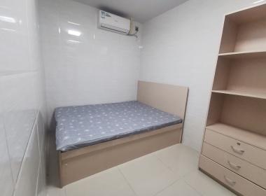夏美商务公寓 2室1厅1卫