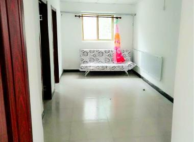 青年公寓(通州店) 1室1厅1卫