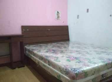 保利叶上海三期 1室0厅0卫