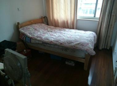博学家园 2室2厅1卫