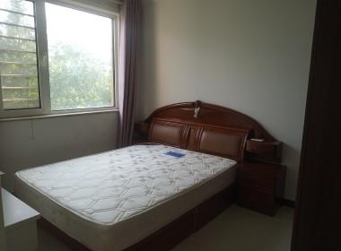 顶秀金石家园 2室1厅1卫